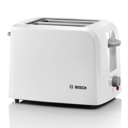 Bosch toster TAT3A011