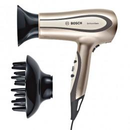 Bosch Fen za kosu PHD5980
