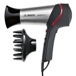 Bosch Fen za kosu PHD5767 2000W