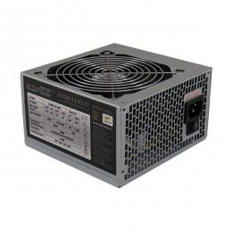 LC Power 420W napojna jedinica 12cm Office Series