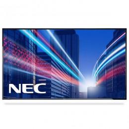 NEC MultiSync E425 42 ekran