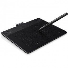 Wacom Intuos Photo Black PT S