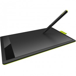 Wacom One by Wacom M