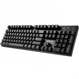 Gigabyte mehanička tastatura Force K83 Gaming