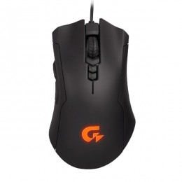 Gigabyte XM300 Gaming Optički miš