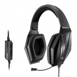 Gigabyte Force H3X Gaming Headset