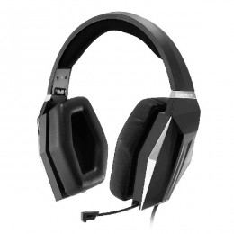 Gigabyte Force H5 USB Gaming Headset