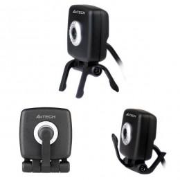 A4Tech web kamera PK-836F
