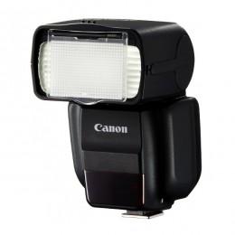 Canon Speedlite 430EX III-RT ( 0585C011AA )
