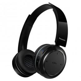 Panasonic slušalice RP-BTD5E-K bluetooth