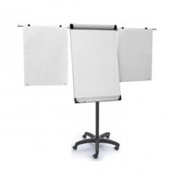 Tabla piši briši FLIPCHART MOBILE CONFERENCE 70x102cm na stalku