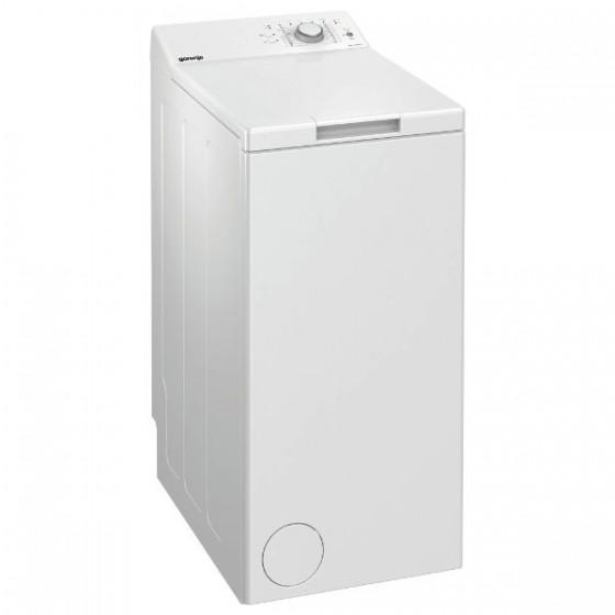 Gorenje mašina za pranje veša WT 61062