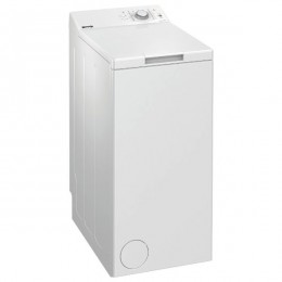Gorenje mašina za pranje rublja WT 61062