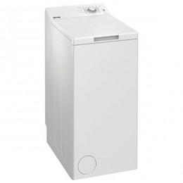 Gorenje mašina za pranje rublja WT61082