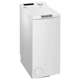 Gorenje mašina za pranje rublja WT 62112