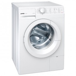 Gorenje mašina za pranje rublja W 72Y2