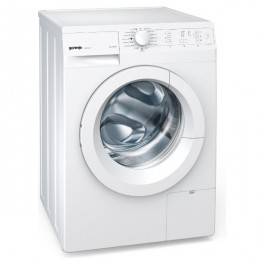 Gorenje mašina za pranje rublja W 7203