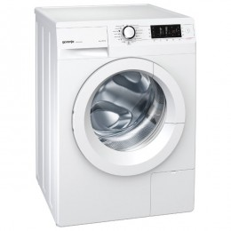 Gorenje mašina za pranje rublja W 8503