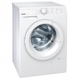 Gorenje mašina za pranje rublja W 7223