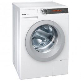 Gorenje mašina za pranje rublja W 7643 L