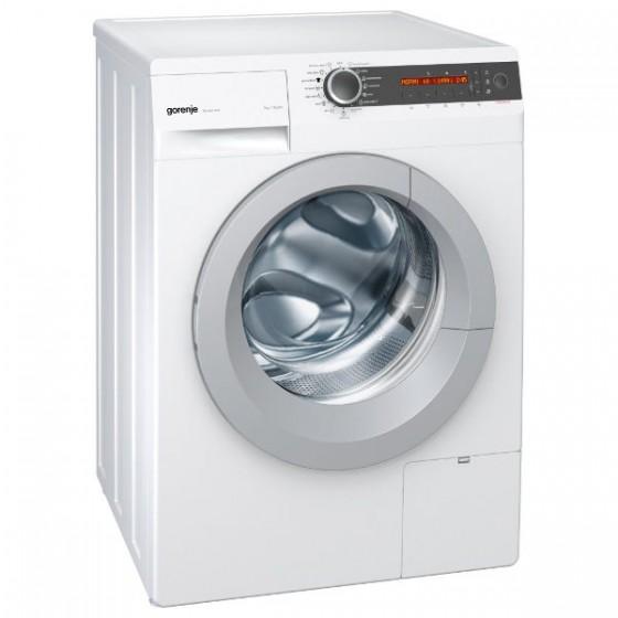 Gorenje mašina za pranje veša W 7643 L