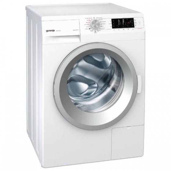 Gorenje mašina za pranje veša W 85 F44 P/I