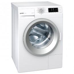 Gorenje mašina za pranje rublja W 85 F44 P/I