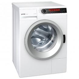 Gorenje mašina za pranje rublja W 98 F 65 I/I