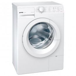 Gorenje mašina za pranje rublja W 62Y2/S