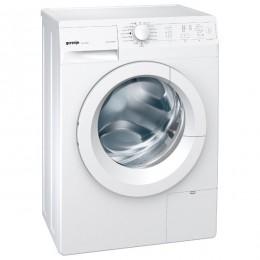 Gorenje mašina za pranje rublja W 6202/S