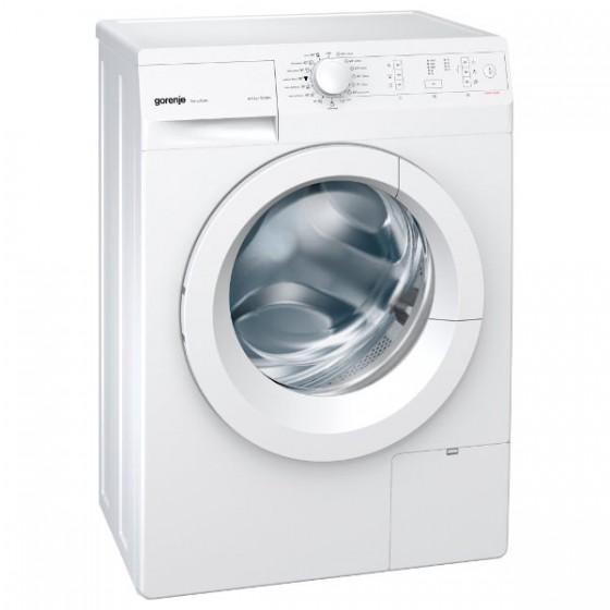 Gorenje mašina za pranje veša W 6202/S