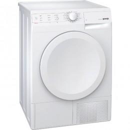 Gorenje mašina za sušenje rublja D724BL