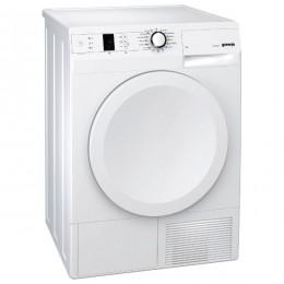 Gorenje mašina za sušenje rublja D 854 BJ