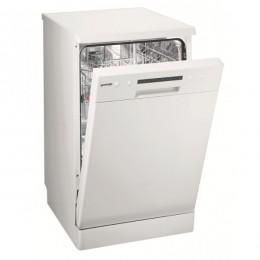 Gorenje mašina za pranje posuđa GS 52115 W