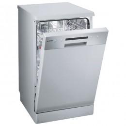 Gorenje mašina za pranje posuđa GS 52115 X