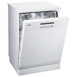 Gorenje mašina za pranje posuđa GS 62115 W