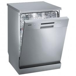 Gorenje mašina za pranje posuđa GS 62115X