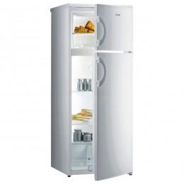 Gorenje frižider kombinovani RF4140AW