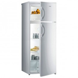 Gorenje kombinovani frižider RF 4140 AW