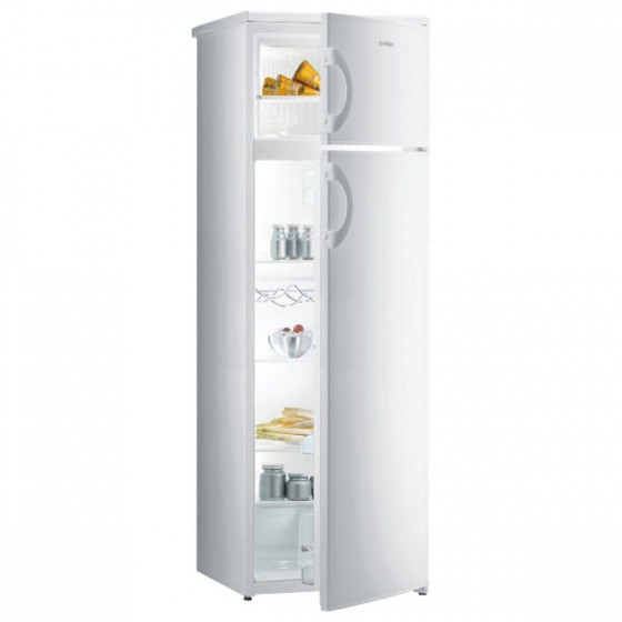 Gorenje frižider kombinovani RF4160AW
