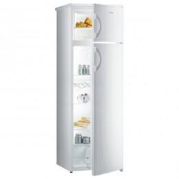 Gorenje kombinovani frižider RF 4160 AW