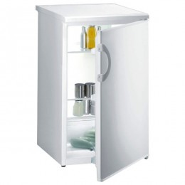 Gorenje frižider R3091AW
