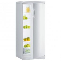 Frižider Gorenje R6295W