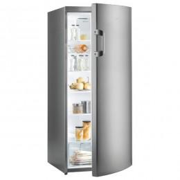 Gorenje frižider R 6150 BX
