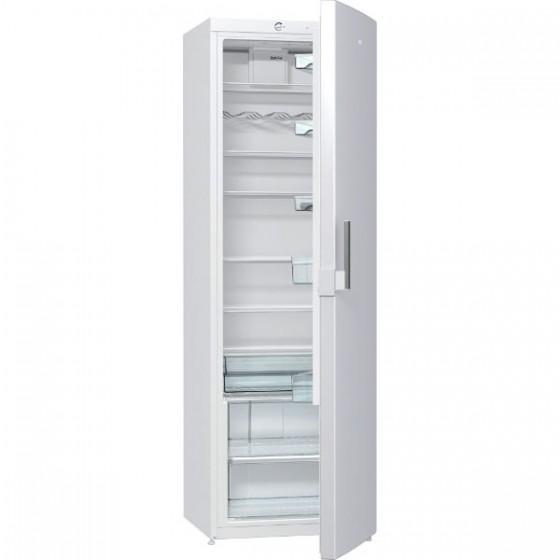 Gorenje frižider R 6191 DW
