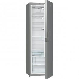 Gorenje frižider R 6191 DX