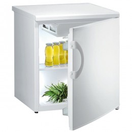 Gorenje frižider sa komorom RB 4061 AW