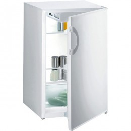 Gorenje frižider sa komorom RB 3090 AW V