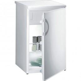 Gorenje frižider sa komorom RB 3091 AW