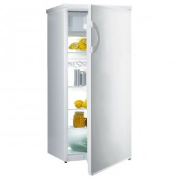Gorenje frižider sa komorom RB 4130 AW